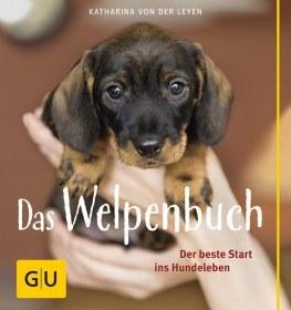 01_welpenbuch