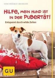 02_hund_pubertät