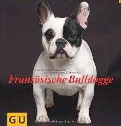 06_franz_buld