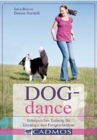 07_dogdance_buch